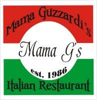 Mama Guzzardis